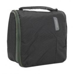 American Tourister Toiletry Kit (Z19X28 019) - Grey
