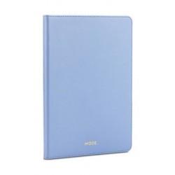 dBramante 1928 Tokyo Case For iPad (TONILAPI5128) - Blue