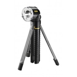 Stanley 0.5W Tripod LED Torch Light (0-95-112)