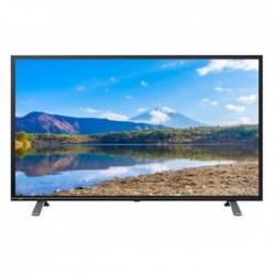 "TV 50"" Flat Screen Xcite Toshiba Buy in Kuwait"