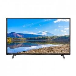 Toshiba 58 Inch UHD Smart LED TV - 58U5069EE