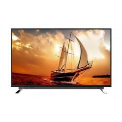 Toshiba 65 inch Ultra HD Smart LED TV - 65U7750VE