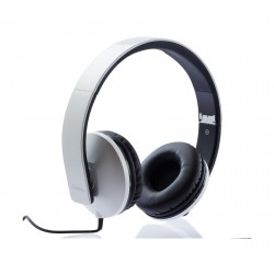 Toshiba Wired headphones - RZE-D200H 4