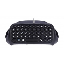 Dobe Gaming Wireless Bluetooth Keyboard (TP4-008)