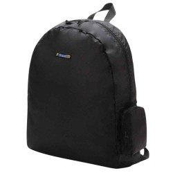 Travel Blue Folding Back-Pack 54 - Black
