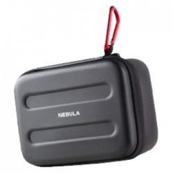 Nebula Apollo Travel Case