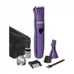 Wahl Lady Trimmer (9865-127)