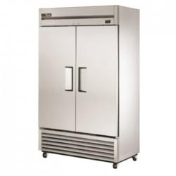 True Double Door Freezer 32 CFT (T-49-HC-LD)