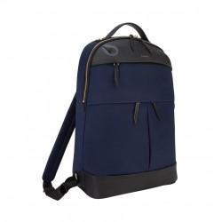 Targus Newport 15-inch Laptop Backpack (TSB94501GL) - Navy