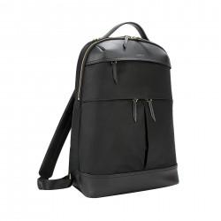 Targus Newport 15-inch Laptop Backpack (TSB945GL) - Black