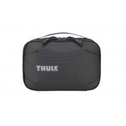 Thule Subterra PowerShuttle Travel Case (TSPW-301)