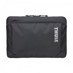 Thule Subterra Sleeve For 15.4-inch MacBook Pro With Retina (TSS-315) - Black