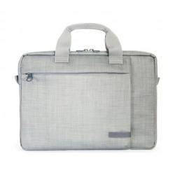 Tucano Svolta Medium 14-inch Slim Bag (TC-BSVO1314-G) – Grey