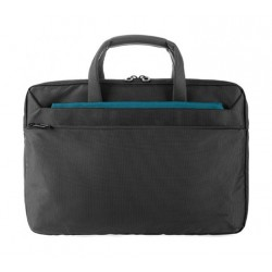 Tucano Work Out 3 Super Slim Laptop Bag For Macbook 15-inch - Black