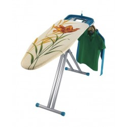 Turkish Ironing Board 2820