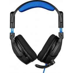TurtleBeach Stealth  300 Gaming Headset for PlayStation 4