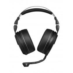Turtlebeach Atlas Elite Gaming Headphone