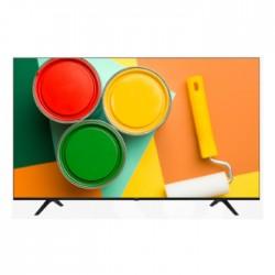 "TV 58"" Flat Screen Xcite Hisense Buy in Kuwait"
