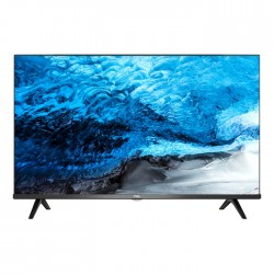 TV Smart LED high Resolution Xcite TCL buy in Kuwait