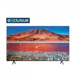 "Samsung 70"" UHD 4k Smart LED TV (UA70TU7000)"