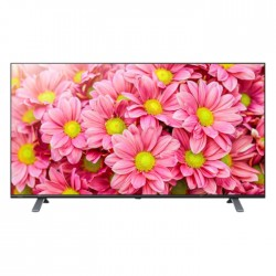"TV 43"" Flat Screen Xcite Toshiba Buy in Kuwait"