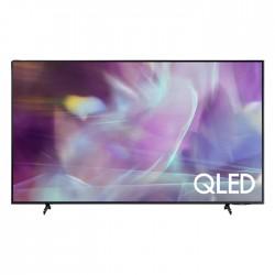 Smart TV QLED LED 50IN Xcite Samsung buy in Kuwait