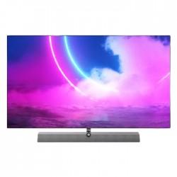 "Smart TV OLED 55"" Xcite Philips buy in Kuwait"
