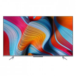 Tv 75 Inches Flat Screen Xcite TCL buy in Kuwait