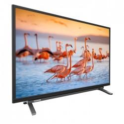 "TV Smart 32"" Flat Screen Xcite Toshiba Buy in Kuwait"