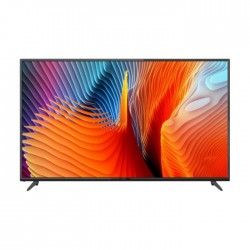 Wansa 55 inch UHD LED TV -  WUD55J7762