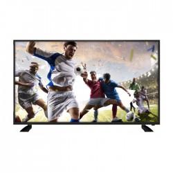 Wansa 40-inch FHD LED TV (WLE40J7760)