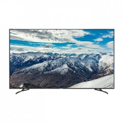 Panasonic 75-inch UHD Smart LED TV - TH-75GX655M