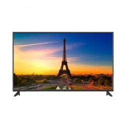 Wansa 58 inch UHD LED TV (WUD58J7762)