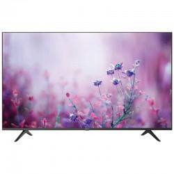 Hisense 50-inch UHD Smart LED TV (50A7200)