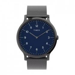 Timex Watch TW2T95200 in Kuwait | Buy Online – Xcite