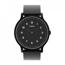 Timex Watch TW2T95300 in Kuwait | Buy Online – Xcite