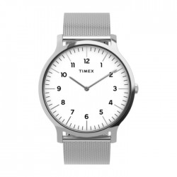 Timex Watch TW2T95400 in Kuwait | Buy Online – Xcite