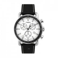 Timex Watch TW2U02200 in Kuwait | Buy Online – Xcite