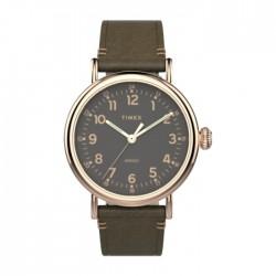 Timex Watch TW2U03900 in Kuwait | Buy Online – Xcite