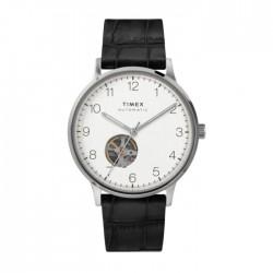Timex Watch TW2U11500 in Kuwait | Buy Online – Xcite