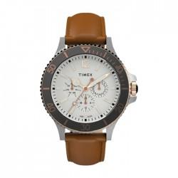 Timex Watch TW2U12800 in Kuwait | Buy Online – Xcite