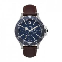 Timex Watch TW2U13000 in Kuwait | Buy Online – Xcite