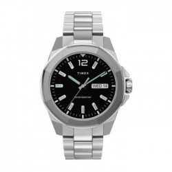 Timex Watch TW2U14700 in Kuwait | Buy Online – Xcite