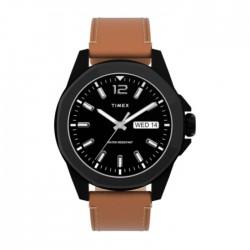 Timex Watch TW2U15100 in Kuwait | Buy Online – Xcite