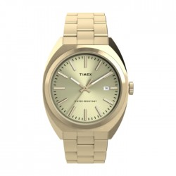Timex Watch TW2U15700 in Kuwait | Buy Online – Xcite