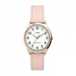 Timex Watch TW2U22000 in Kuwait | Buy Online – Xcite