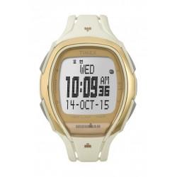 Timex Ironman Sleek Unisex Digital Watch - Resin Strap - TW5M05800