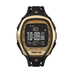 Timex Ironman Sleek Unisex Digital Watch - Resin Strap - TW5M05900