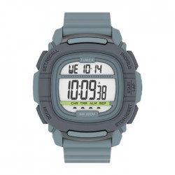 Timex Digital Watch TW5M35800 in Kuwait | Buy Online – Xcite