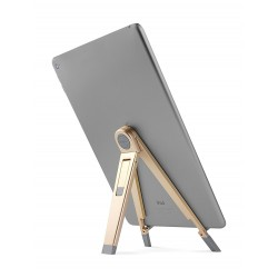 Twelve South Compass 2 Portable stand for iPad - Rosegold